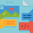 شایان آکادمی | دوره های آموزشی کسب و کار اینترنتی | وردپرس | آموزش طراحی سایت و کدنویسی
