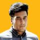 امیرعباس میرزایی چوپاری | مشتری قالب آموزشی همیار لرن