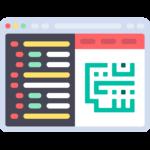 شایان وب دیزاین | خدمات طراحی سایت و فروشگاه اینترنتی