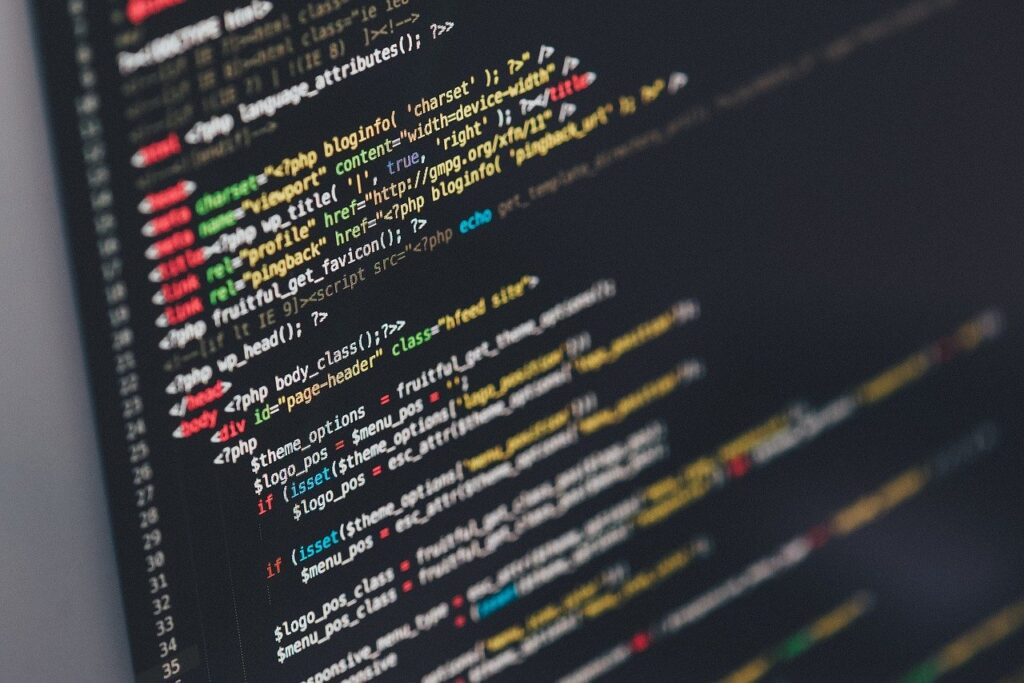 بدون نیاز به کدنویسی صاحب سایت بشو!