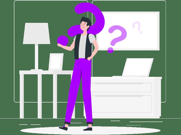 پرسش و پاسخ وردپرس   سوالات وردپرس شما