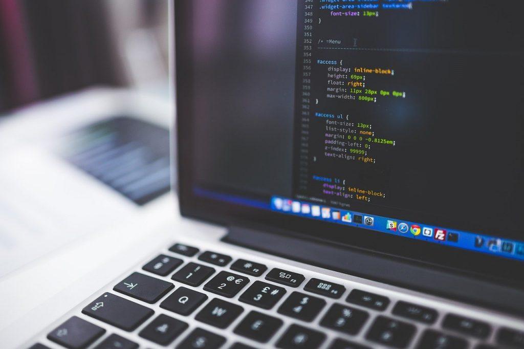 راستچین سازی قالب وردپرس RTL wordpress theme