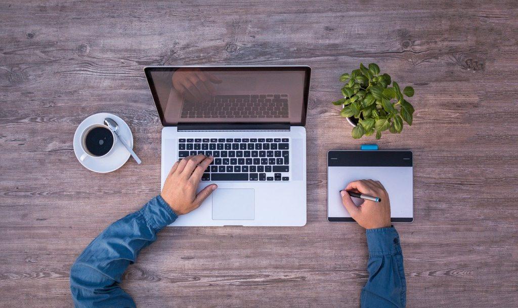 کسب مهارتهای دیجیتال مارکتینگ