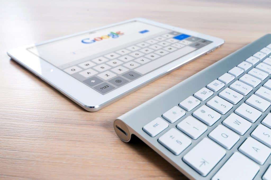 سئو - بهینه سازی وبسایت برای موتورهای جستجو - SEO در دیجیتال مارکتینگ