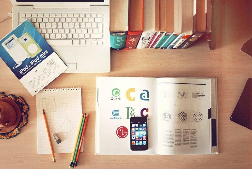 یادگیری پیش نیاز های کدنویسی Front End وب